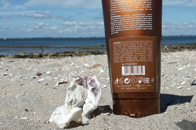 pupa multifunction sunscreen cream review-1