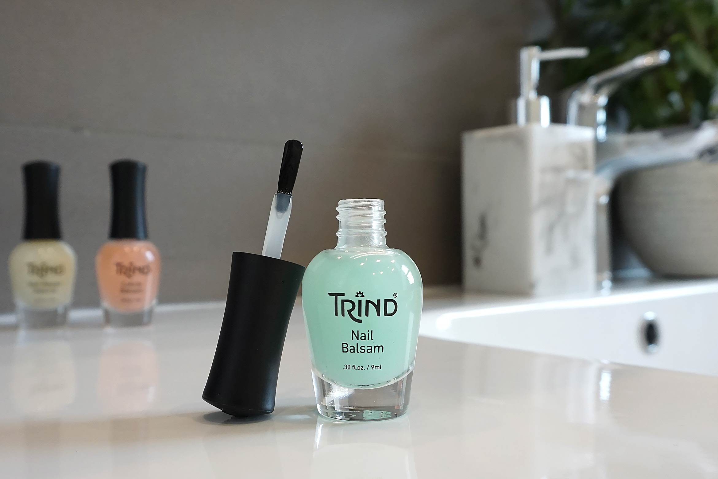 trind nail balsam review-1