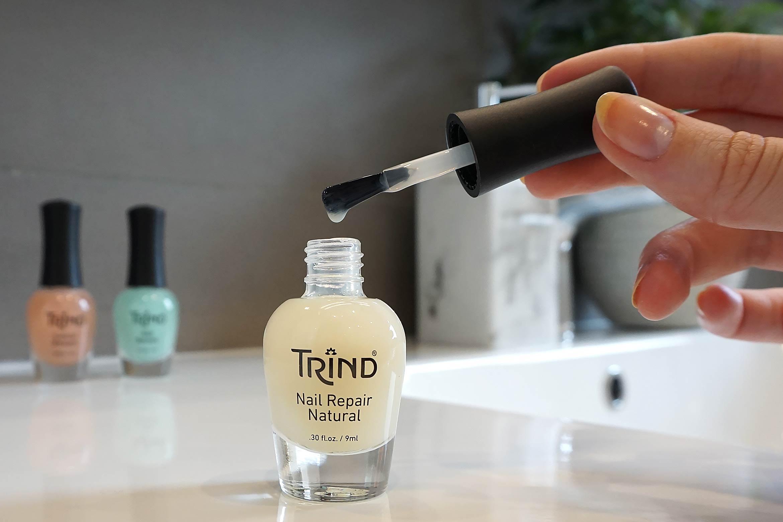 trind nail repair natural review-1