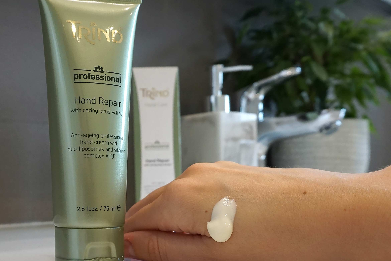 trind professional hand repair review-2