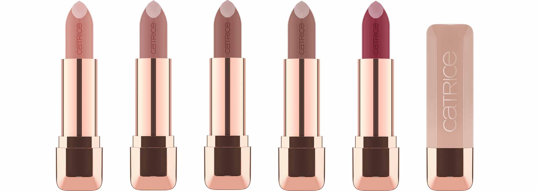 catrice full satin nude lipstick