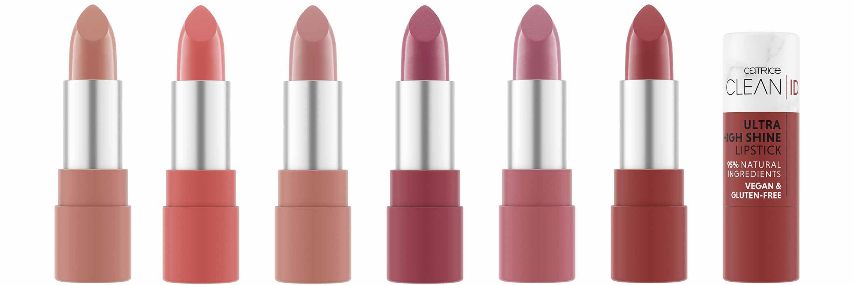 catrice id ultra high shine lipstick
