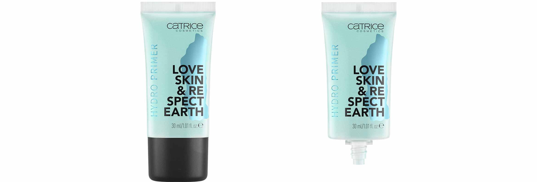 catrice love skin respect earth hydro primer