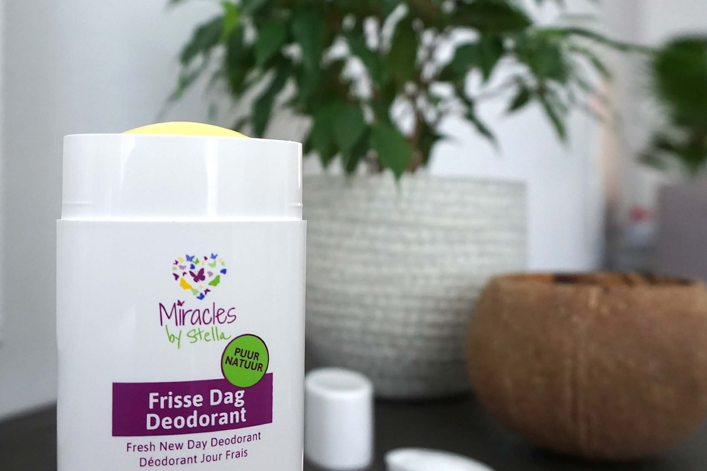 miracles by stella frisse dag deodorant review-3