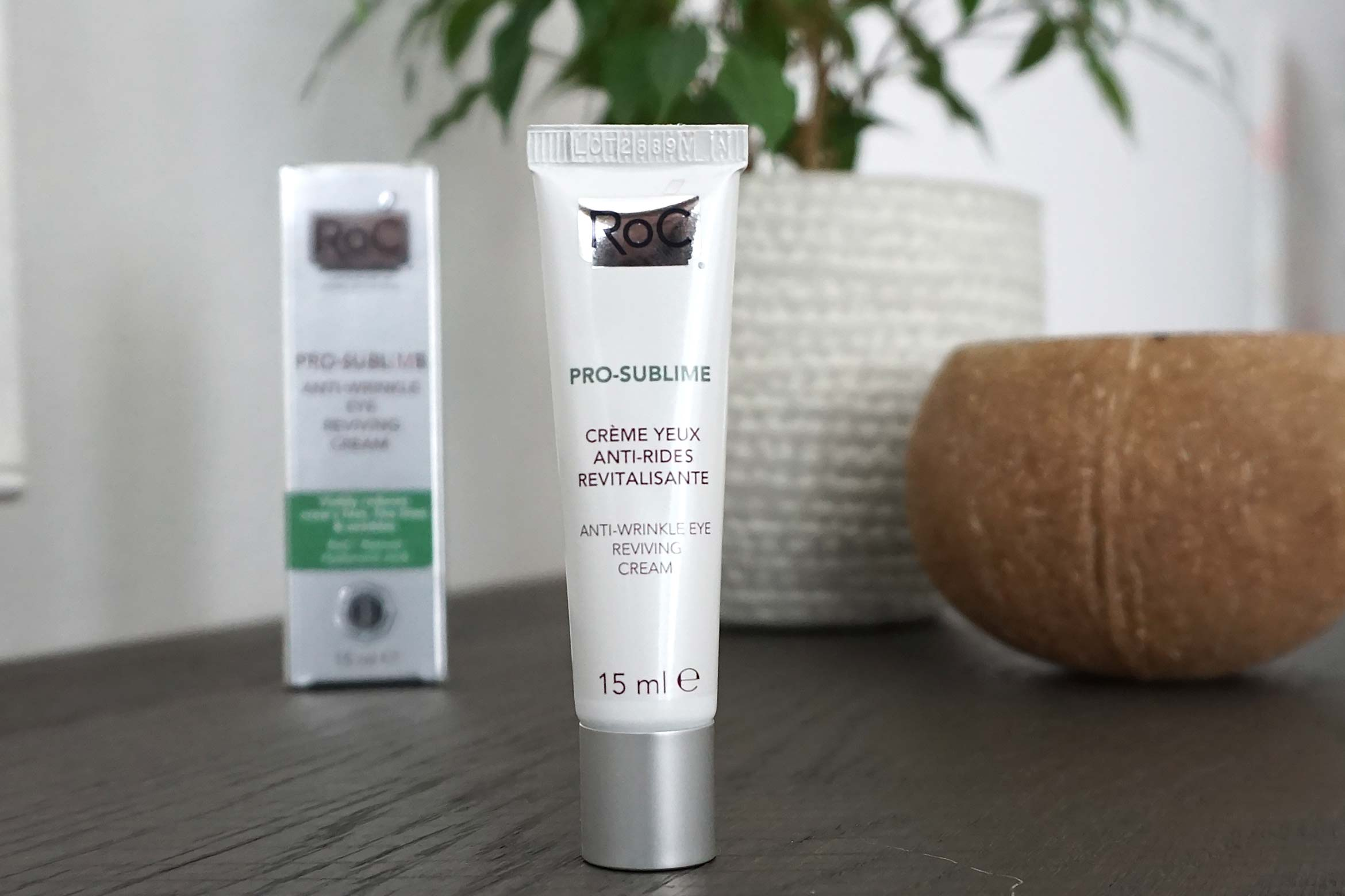 roc pro-sublime anti-wrinkle eye reviving cream review-2