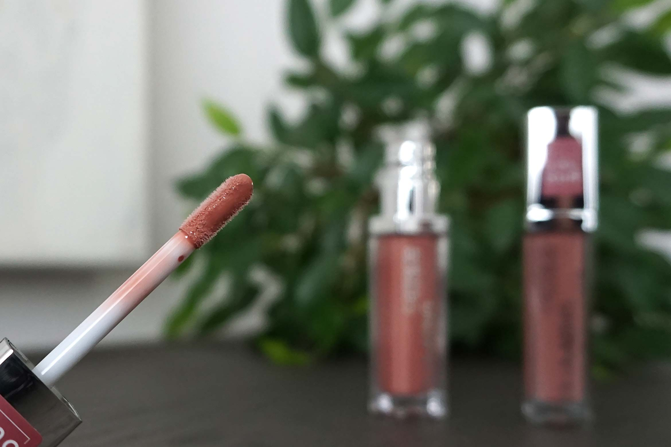 CATRICE Volumizing Lip Booster review-2