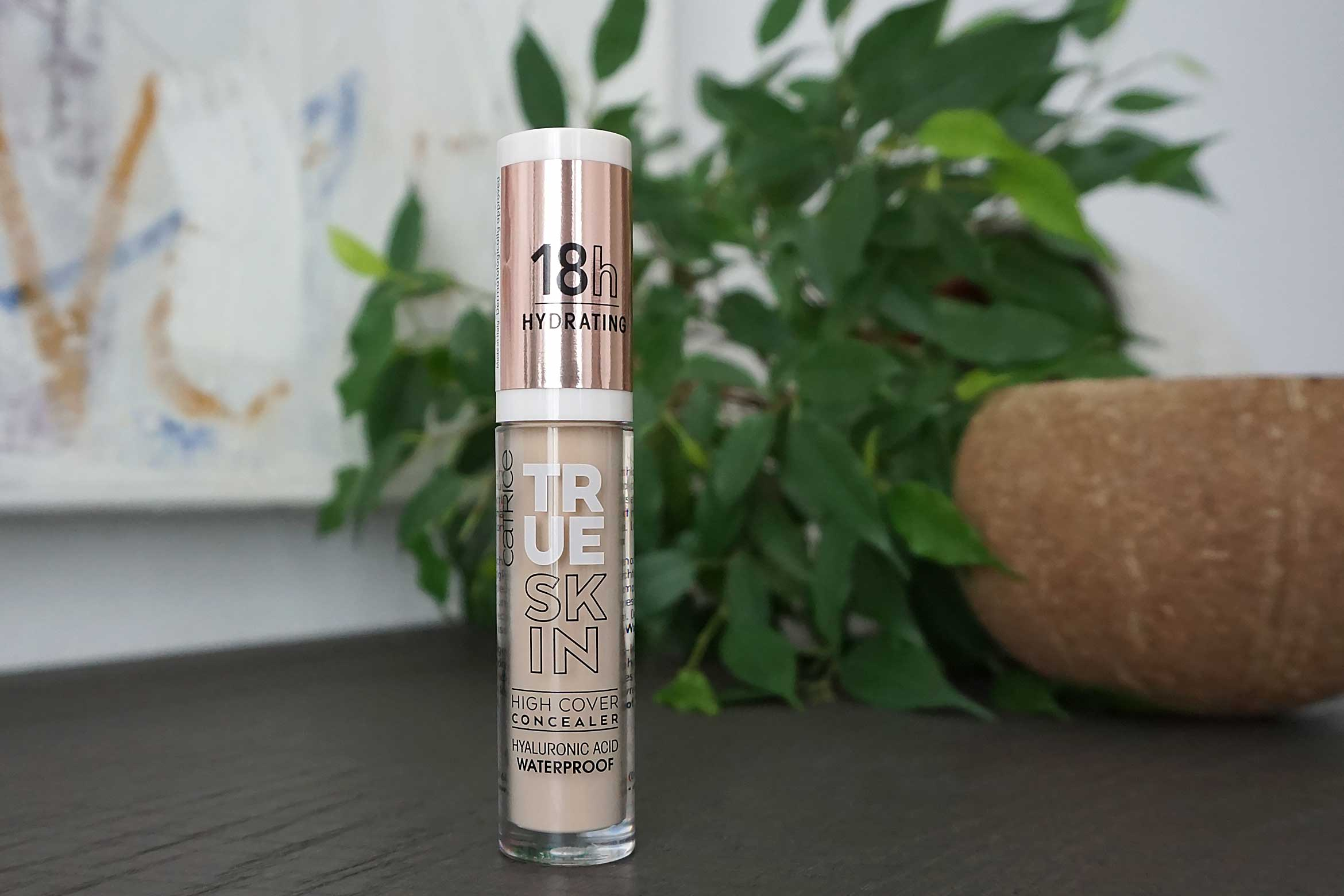 catrice true skin high cover concealer review-2