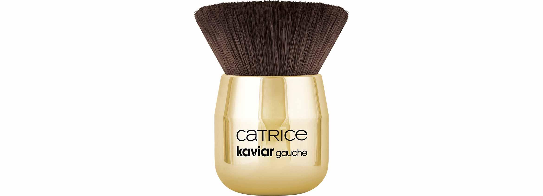 catrice kaviar gauche multipurpose brush