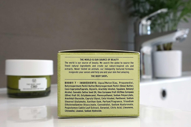 cbd replenishing moisture cream review-1