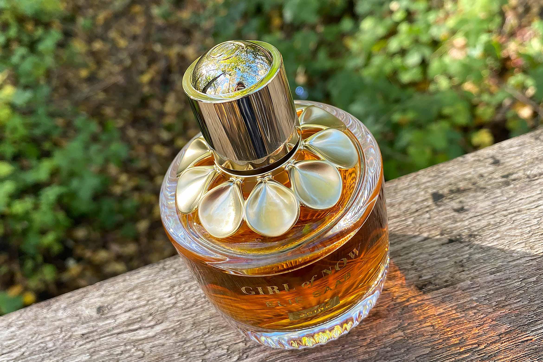 elie saab girl of now shine eau de parfum review-1