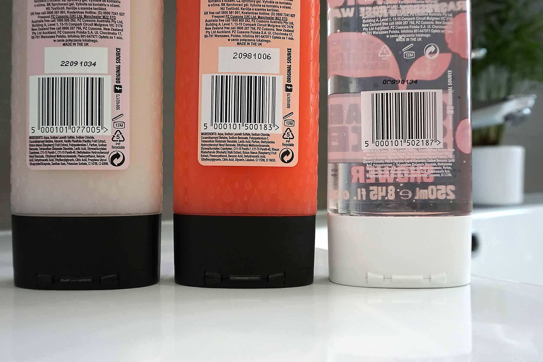 original source shower gel review-1