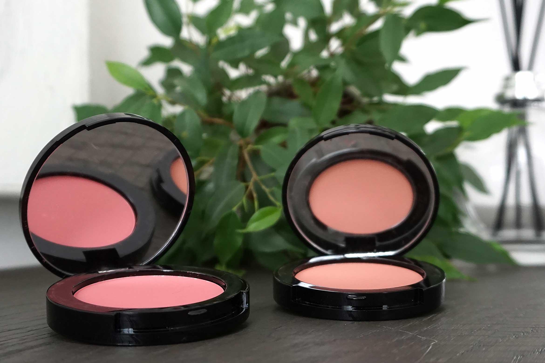 sla paris blush pink in cheek review