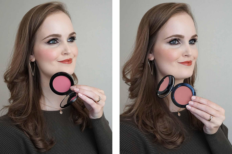 sla paris blush pink in cheek swatch review-1
