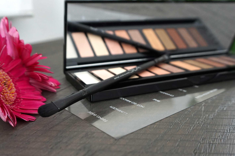 sla paris how to palette review-3