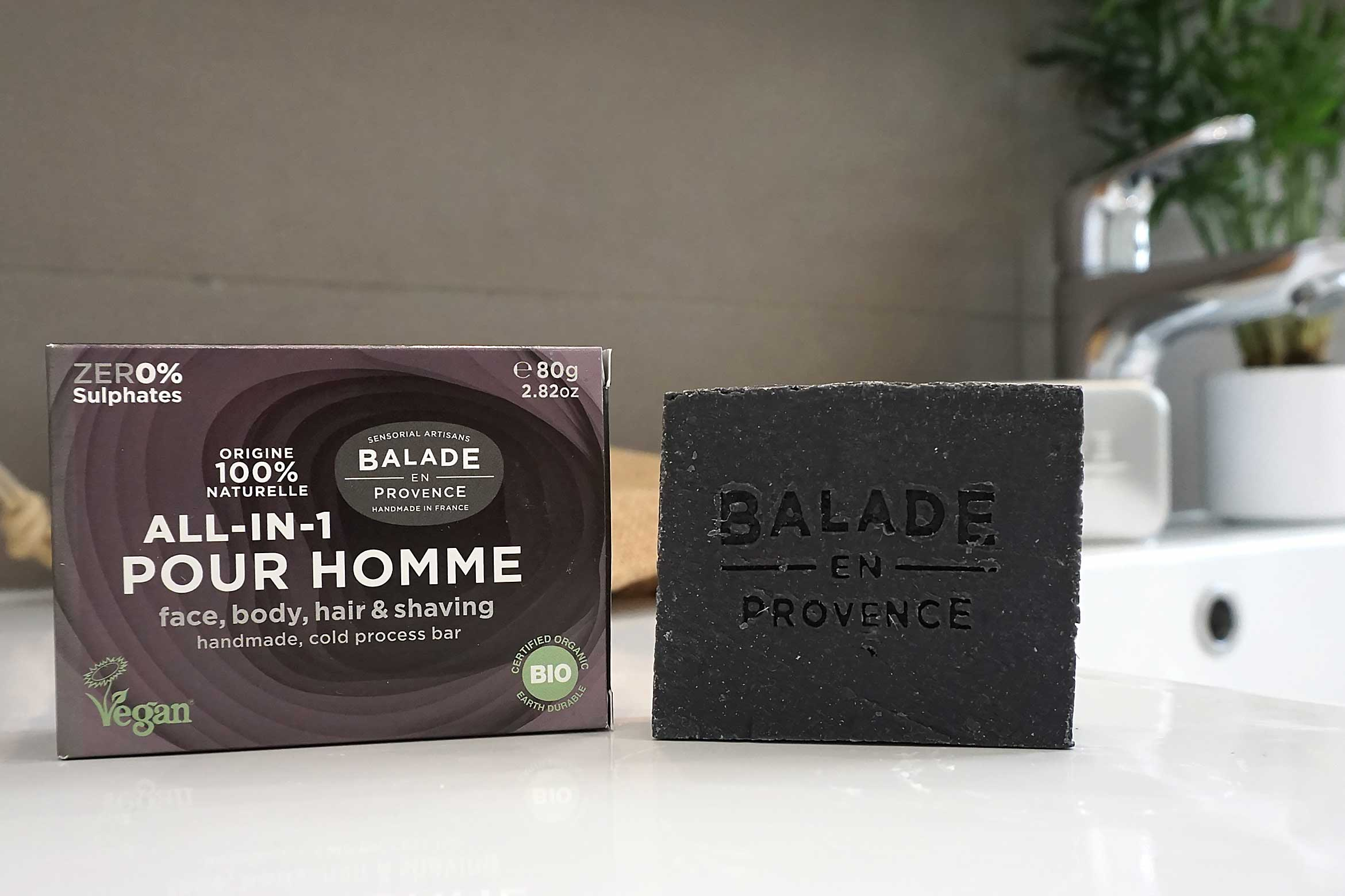 balade en provence all in 1 pour homme review-1