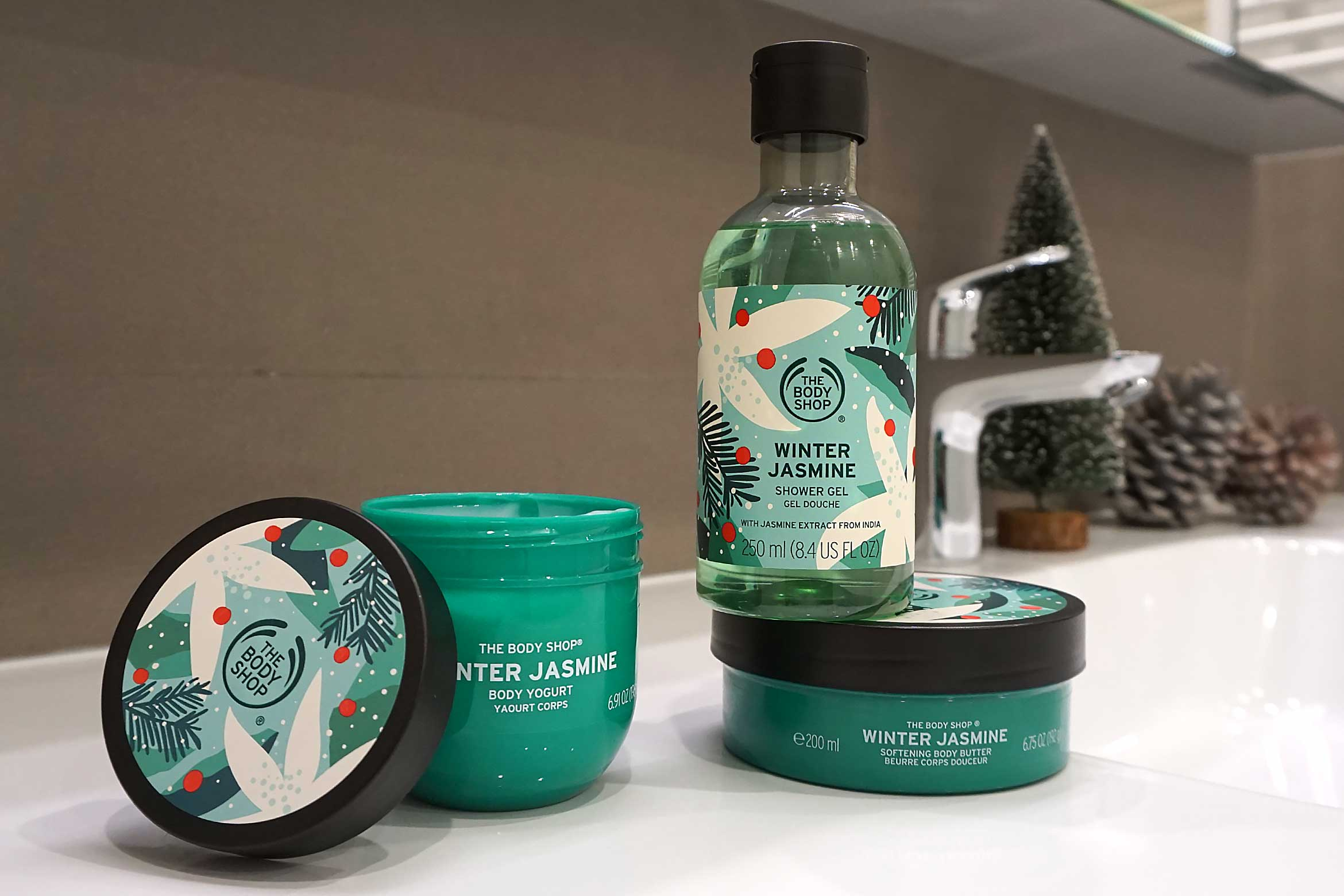 the body shop winter jasmine collection review-1