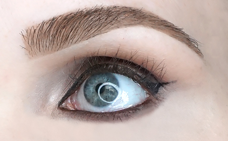 max factor divine lashes mascara look review-1