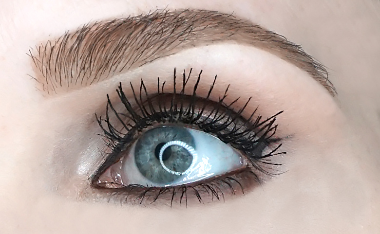 max factor divine lashes mascara look review-2