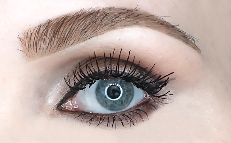 max factor divine lashes mascara look review-3