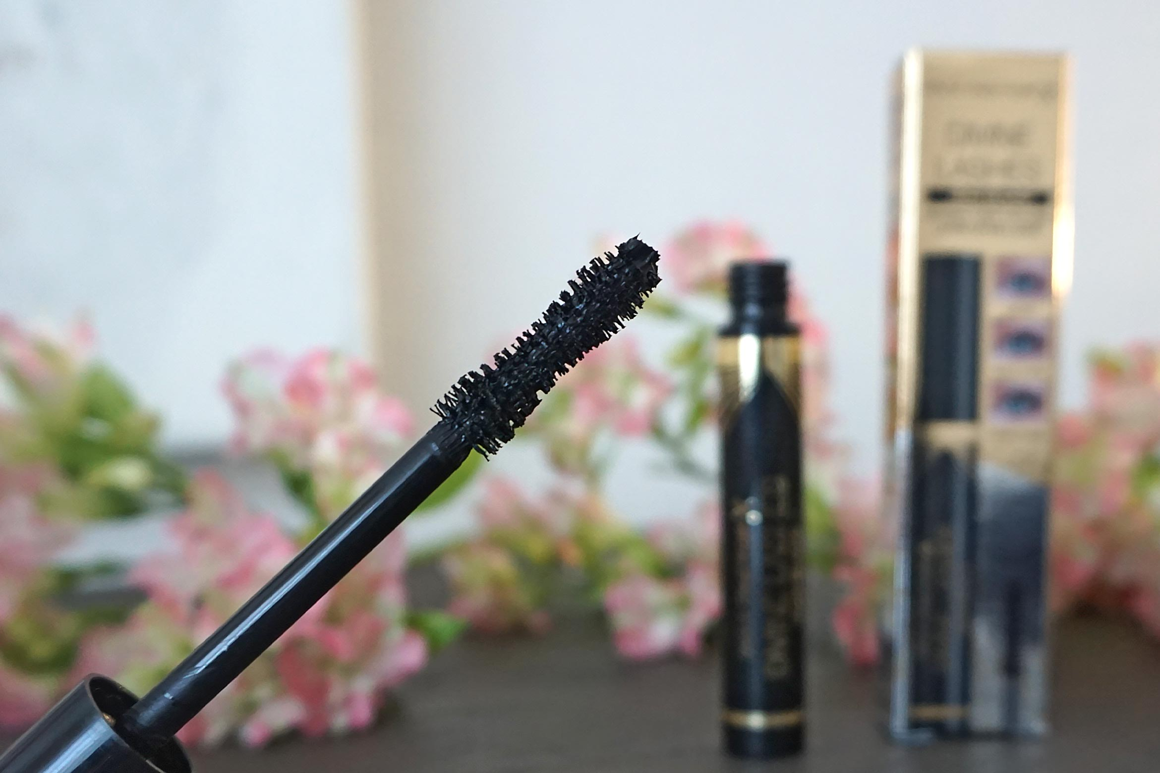 max factor divine lashes mascara review-1