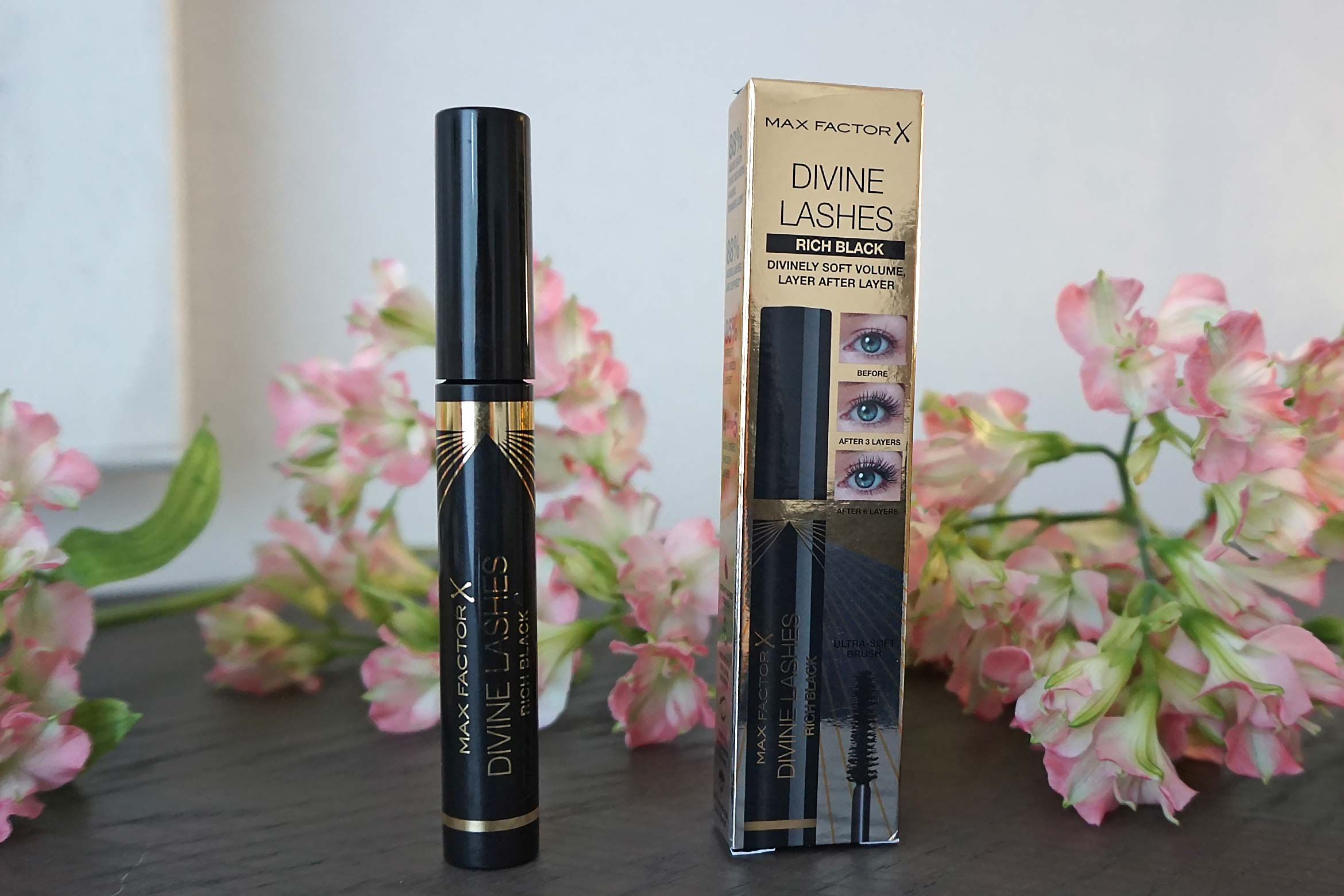max factor divine lashes mascara review-2
