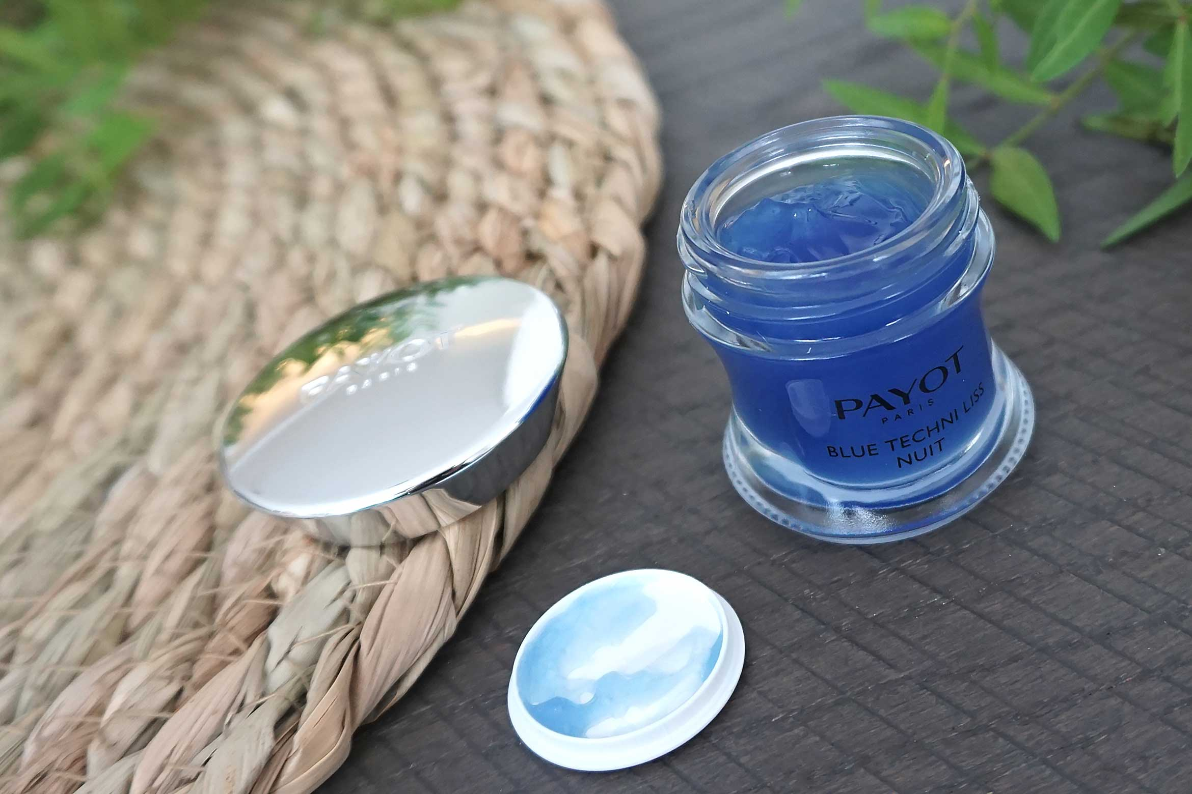 payot blue techni liss nuit review-1