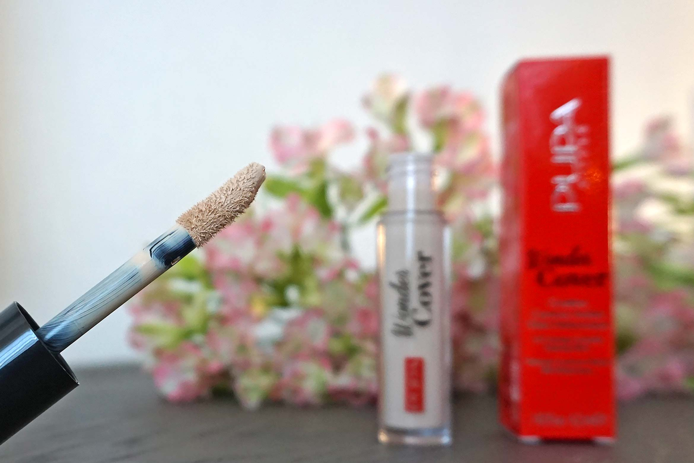 pupa wonder cover concealer review-2