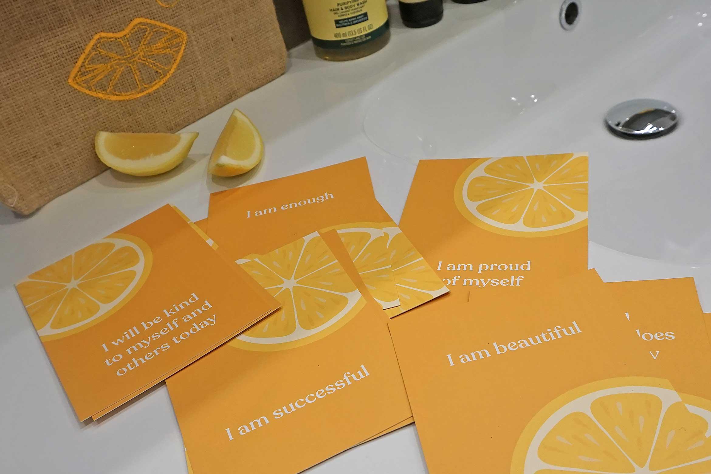 the body shop lemon review-1