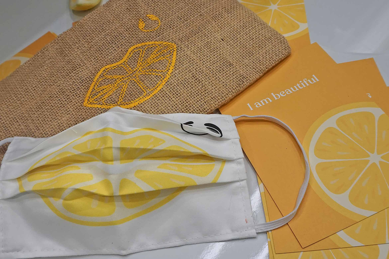 the body shop lemon review-2