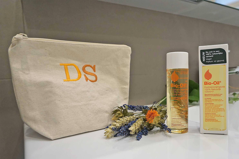 bio-oil huidverzorgingsolie 100% natuurlijk review