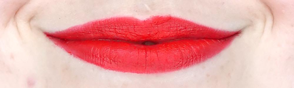 pupa petalips lipstick swatch 015 dahlia petal review-1
