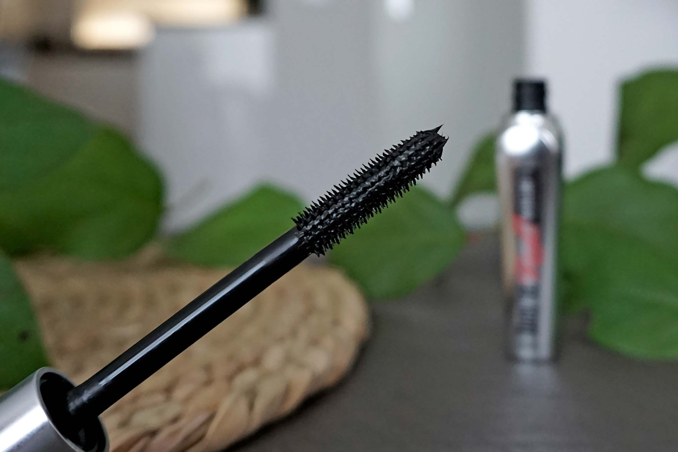 benefit they're real magnet mascara review-1