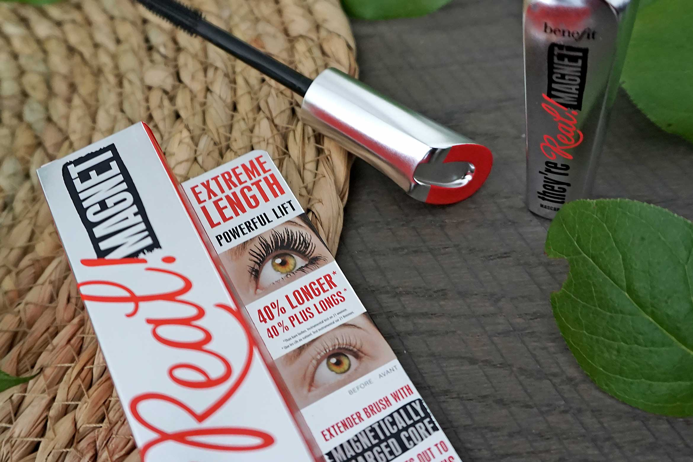 benefit they're real magnet mascara review-2