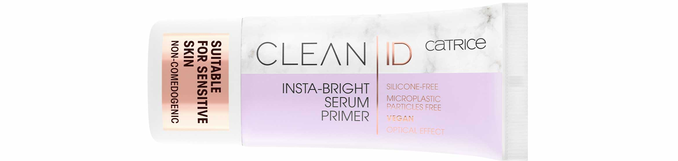 catrice clean id insta-bright serum primer