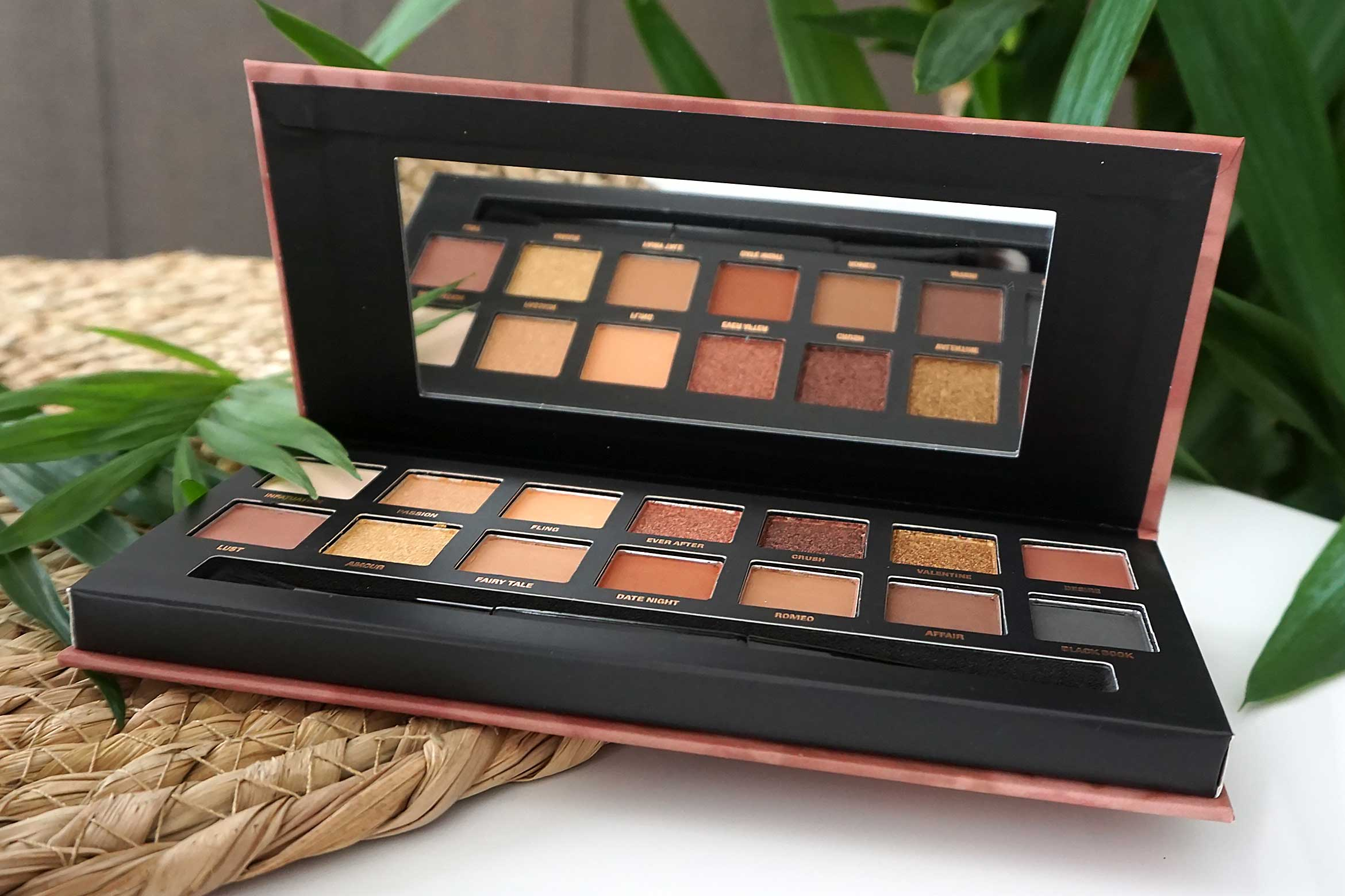 w7 romanced eyeshadow palette review-1