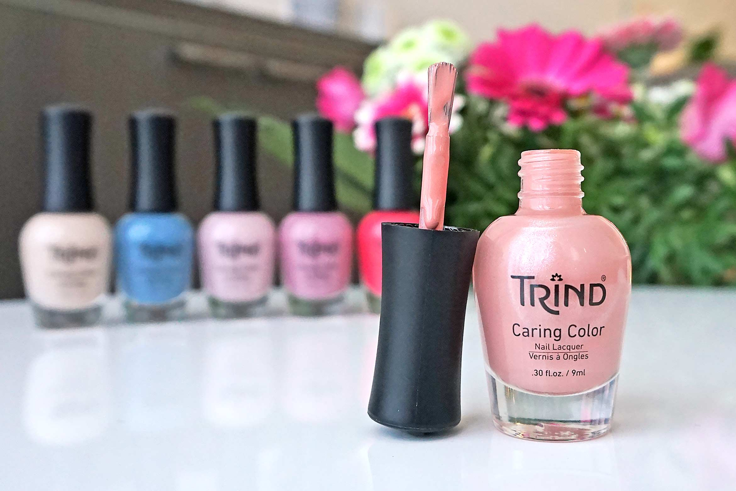 trind back to basics collectie swatches-1
