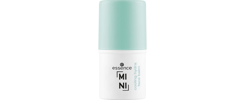 essence mini cooling hydra face balm