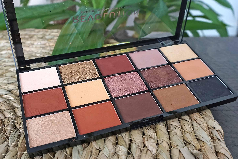 make up budgetproof topper beauty favoriet