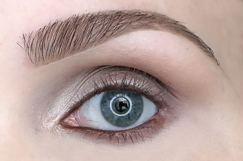 M2 beaute eyelash activating serum review before