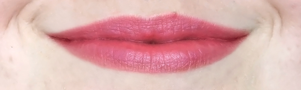 pupa sun days lipbalm spf50 swatch 002 sun kiss review