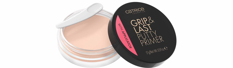 catrice grip & last putty primer