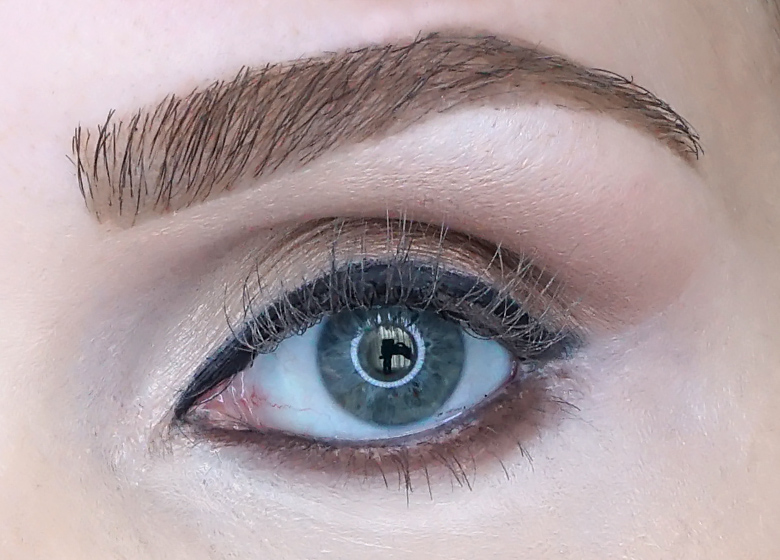diego dalla palma my toyboy mascara review before after