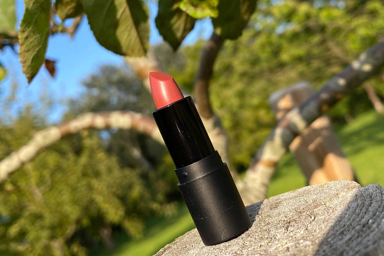 diego dalla palma the lipstick 52 mauve