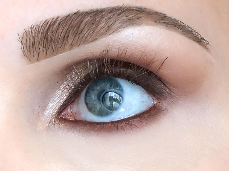 hema clean 3d mascara review before