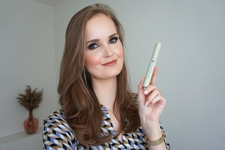 hema clean 3d mascara review result